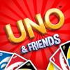UNO ™ & Friends定番カードゲームがソーシャルに!