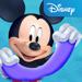 La Maison de Mickey - Pâte à modeler
