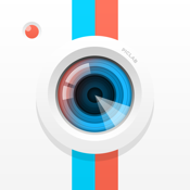 PicLab - Photo Editor & Collage Maker