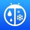WeatherBug - Weather Forecasts & Alerts for iPhone / iPad
