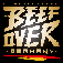 Beef Over Germany iOS
