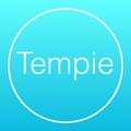 Tempie