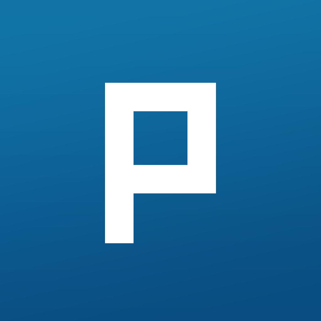 Pastel - 無音カメラ&写真加工