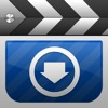 Video Downloader Pro - Download & Play Any Video for iPhone / iPad