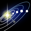Solar Walk ™ FREE - Solar System Planets, Orbits, and Moons with Pictures, Sounds and Lessons