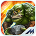 Toy Defense 3: Fantasy HD – strategy