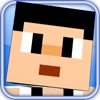 The Blockheads for iPhone / iPad