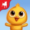 FarmVille 2: Country Escape for iPhone / iPad