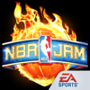 Electronic Arts - NBA JAM by EA SPORTS™  artwork