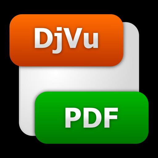 иконка pdf: