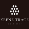 Talgrace Marketing & Media LLC - Keene Trace Golf Club  artwork