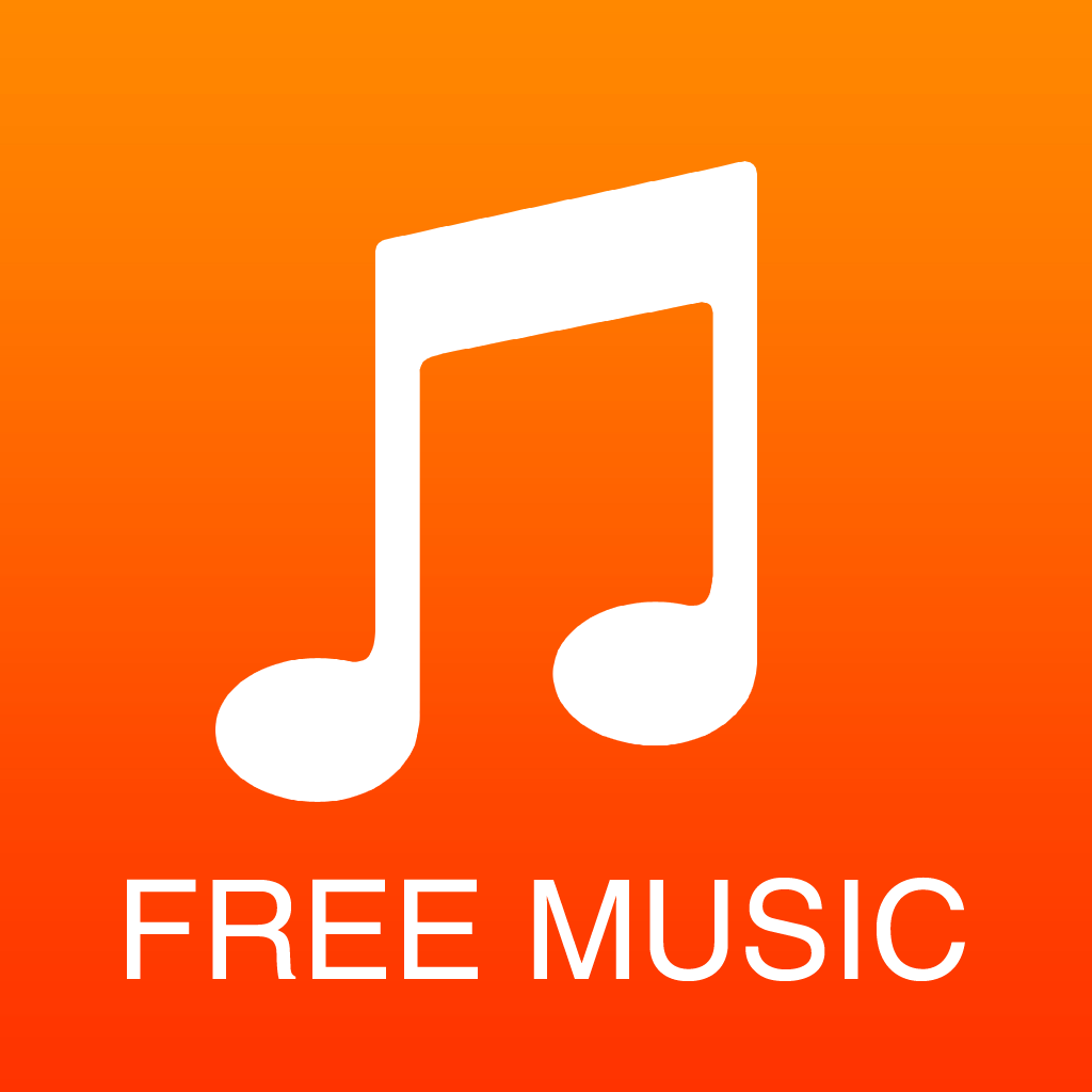 Music Plus - Free Music Player & Streamer for SoundCloud and Jamendo