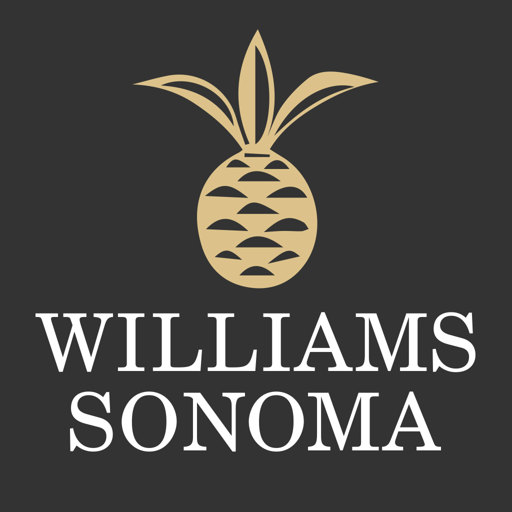 Recipe of the Day from Williams-Sonoma