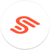 Swipes Incorporated - Swipes - To do list & Task manager to Plan, Schedule and Achieve your goals artwork
