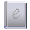 eBookBinder for Mac