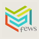 Fews - Your Essential Daily News for iPhone / iPad