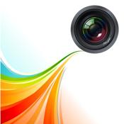 Mixgram - かわいい写真加工 & お洒落に写真組み合わせ & マンガ コラージュ & プリクラ&カメラ & レイアウト & 文字入れ & フィルタ & 効果