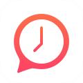 Summarise - Talking Alarm Clock