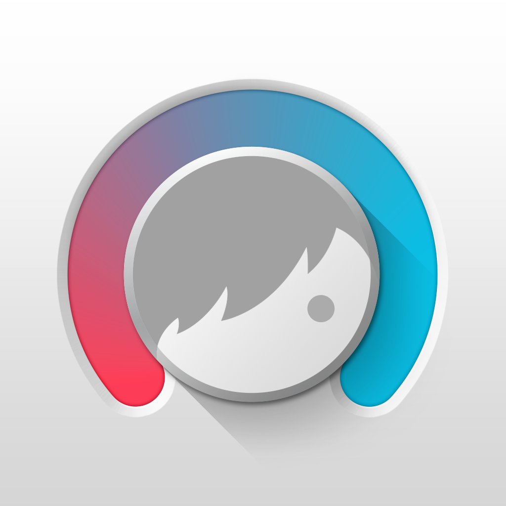 Facetune for iPad - Lightricks Ltd.