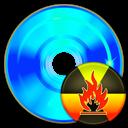 DVD Creator Tool Burn Video