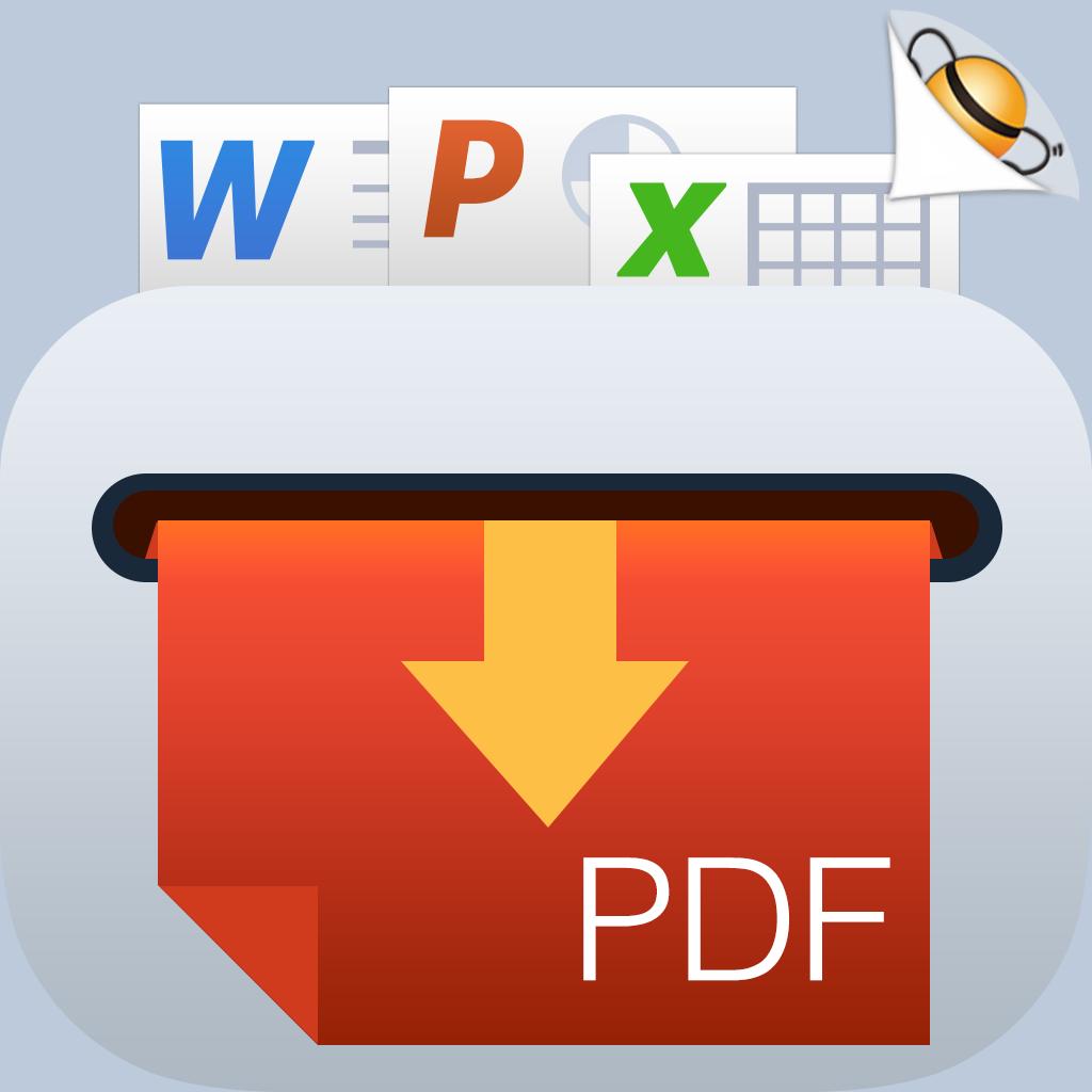 saving word to pdf format 3 ways to save word to pdf convert word