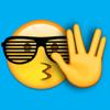New Emoji - Extra Em...