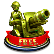 Toy Defense. World War I Free – 战略