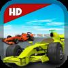 Extreme Formula Championship 2015 for Mac