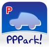 駐車場料金検索〜PPPark!〜 - interes Corp.