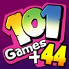 101-in-1 Games ! for iPhone