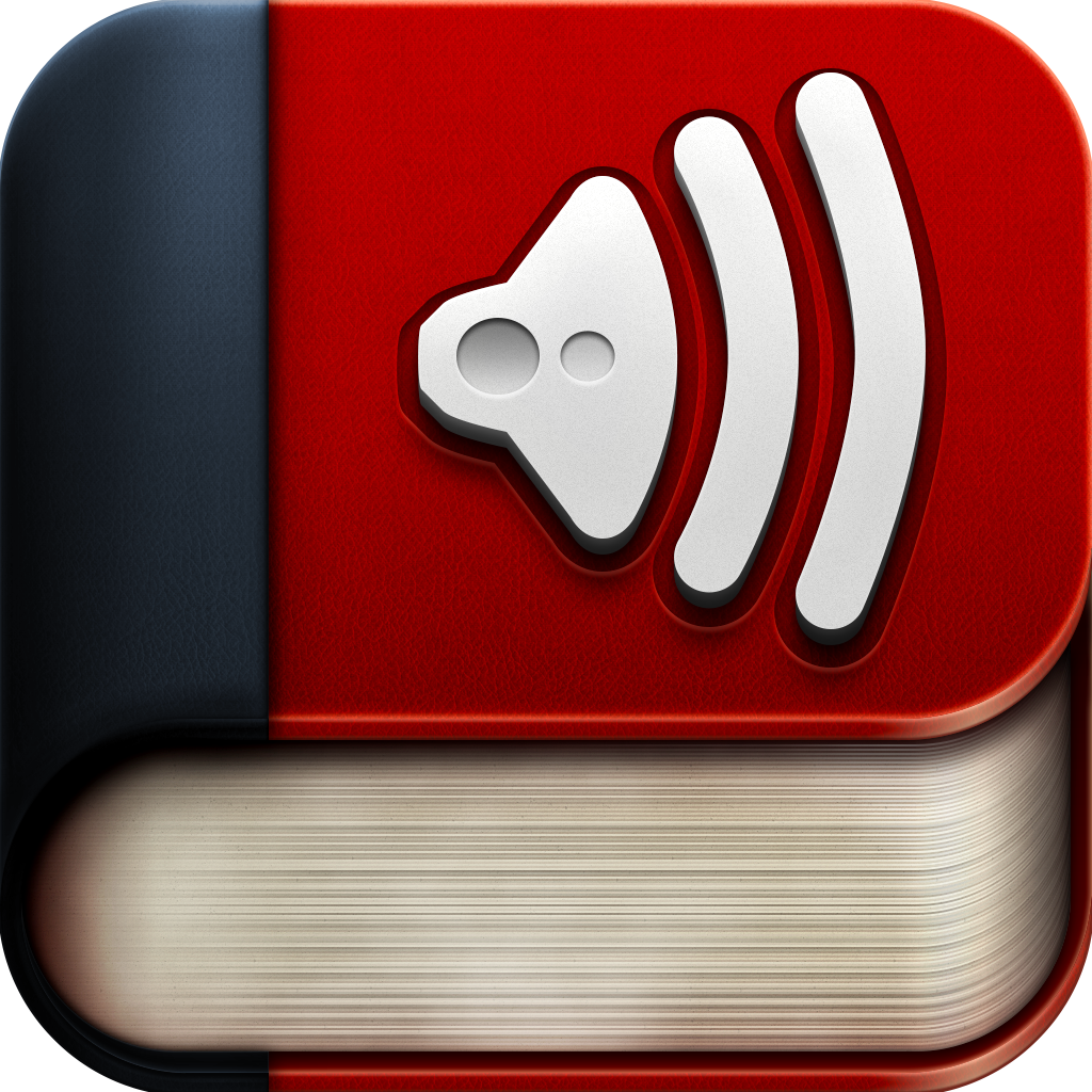 how to put audiobooks on iphone