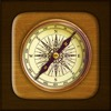 Free HD Compass for iPhone / iPad