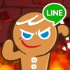 LINE Cookie Run for iPhone / iPad