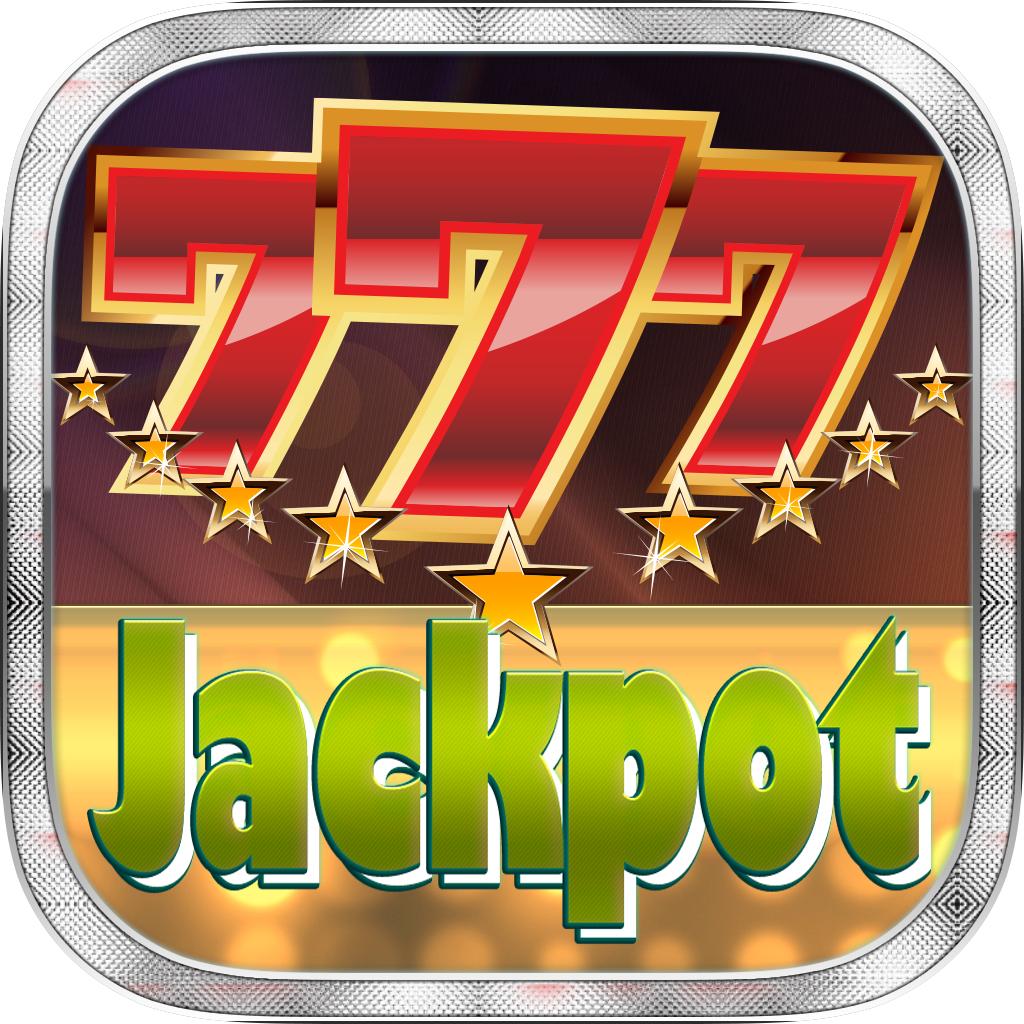 slot machine winners 2015