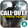 Activision Publishing, Inc. - Call of Duty�: Strike Team  artwork