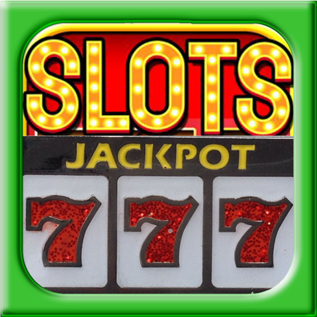 iPhone Slots - Play Online Casino Slots for iPhone and iOS