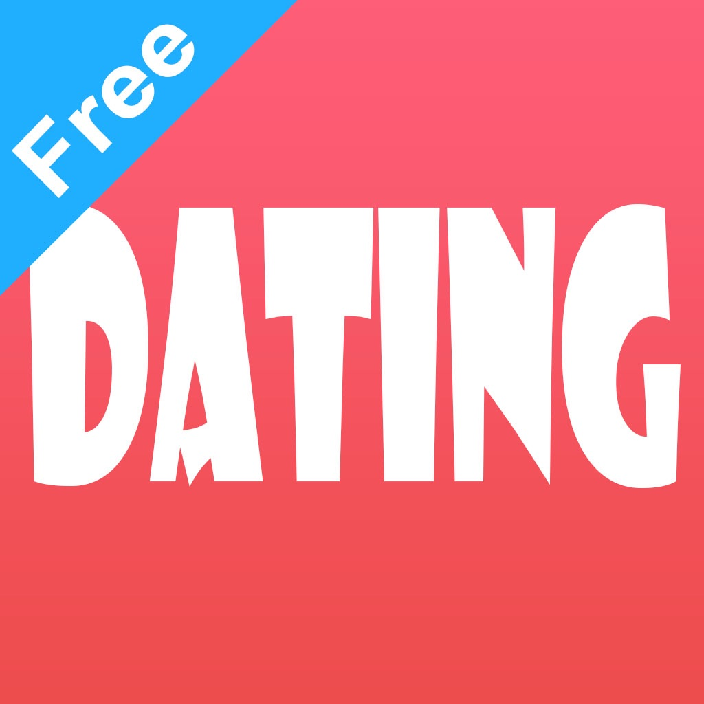 Free dating apps flirt