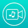 Add Music To Video - Add & Edit & Merge Music To Your Video