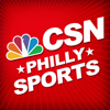 CSN Philly
