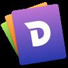 Dash 2 for Mac
