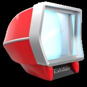 开发设计工具 Exhibeo