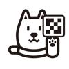 お父さんQR - SoftBank Corp.