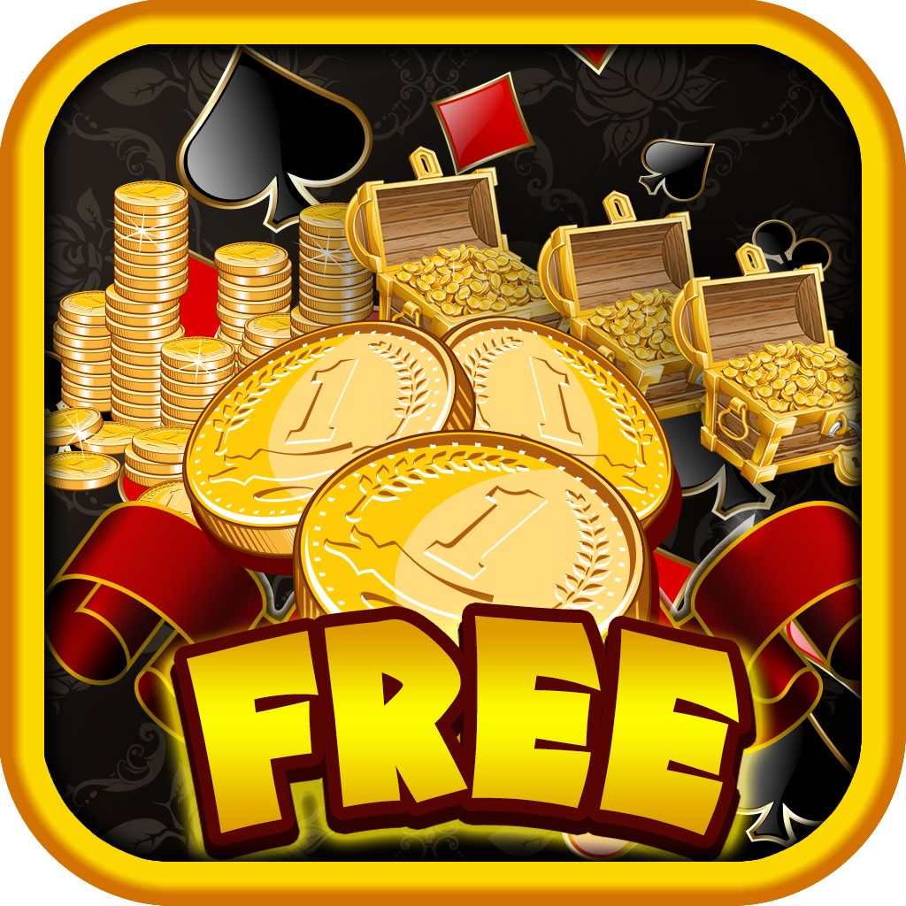 A lot of Money at Stake Craps Dice Game - Best Fun Win Big Jackpot Xtreme Casino Free