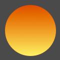 Sunrise Alarm Clock (Hibiscus Labs)
