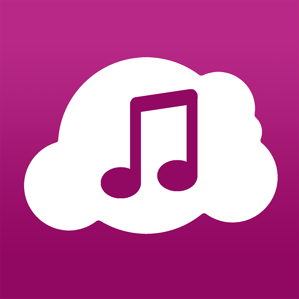 Cloud Music Player & Downloader