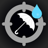 RainAware LLC - RainAware Weather Timer - Track Rain & Storms To Your Exact Location To Within Minutes!  artwork