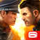 Brothers in Arms® 3: Sons of War iOS
