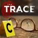 The Trace: jeu policier