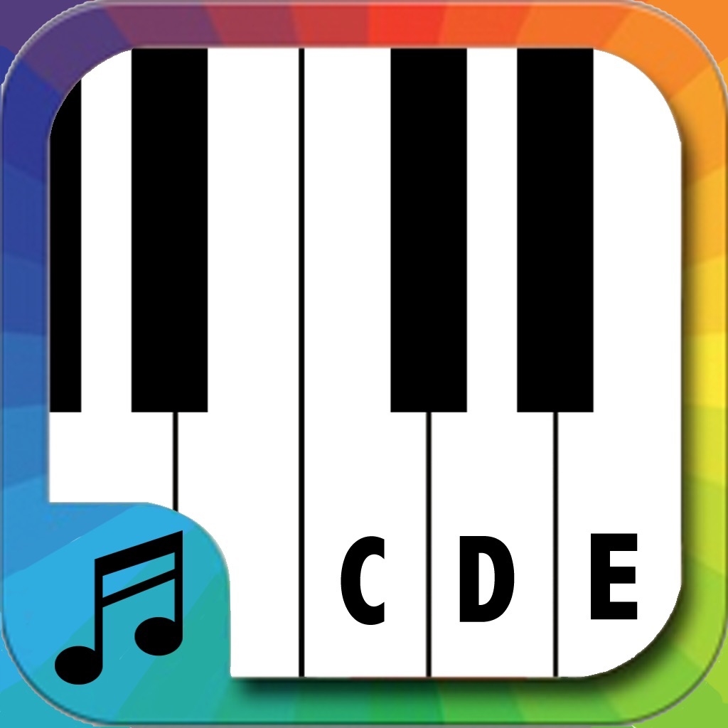 learn to read music notes pdf