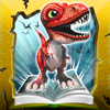 Kuato Games - Dino Tales artwork